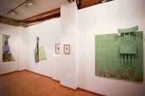 7-vue de l'exposition flatten