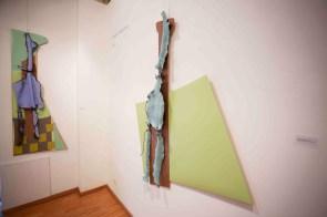 8-vue de l'exposition flatten