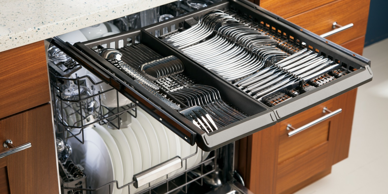best kitchen appliances for the money cabinet clearance ge monogram fully integrated dishwasher #zdt870ssfss