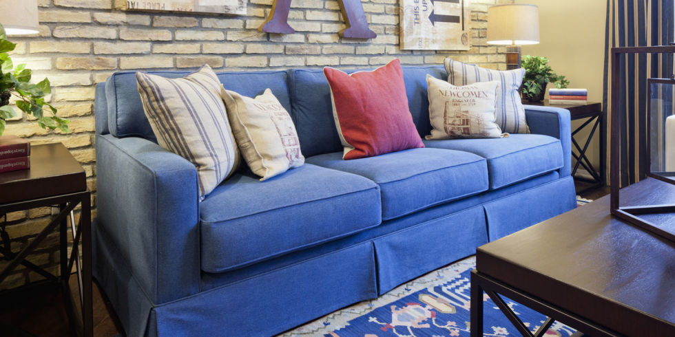 Tips On Buying A Sofa Buying A Couch