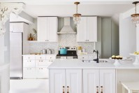 40+ Best Kitchen Ideas - Decor and Decorating Ideas for ...