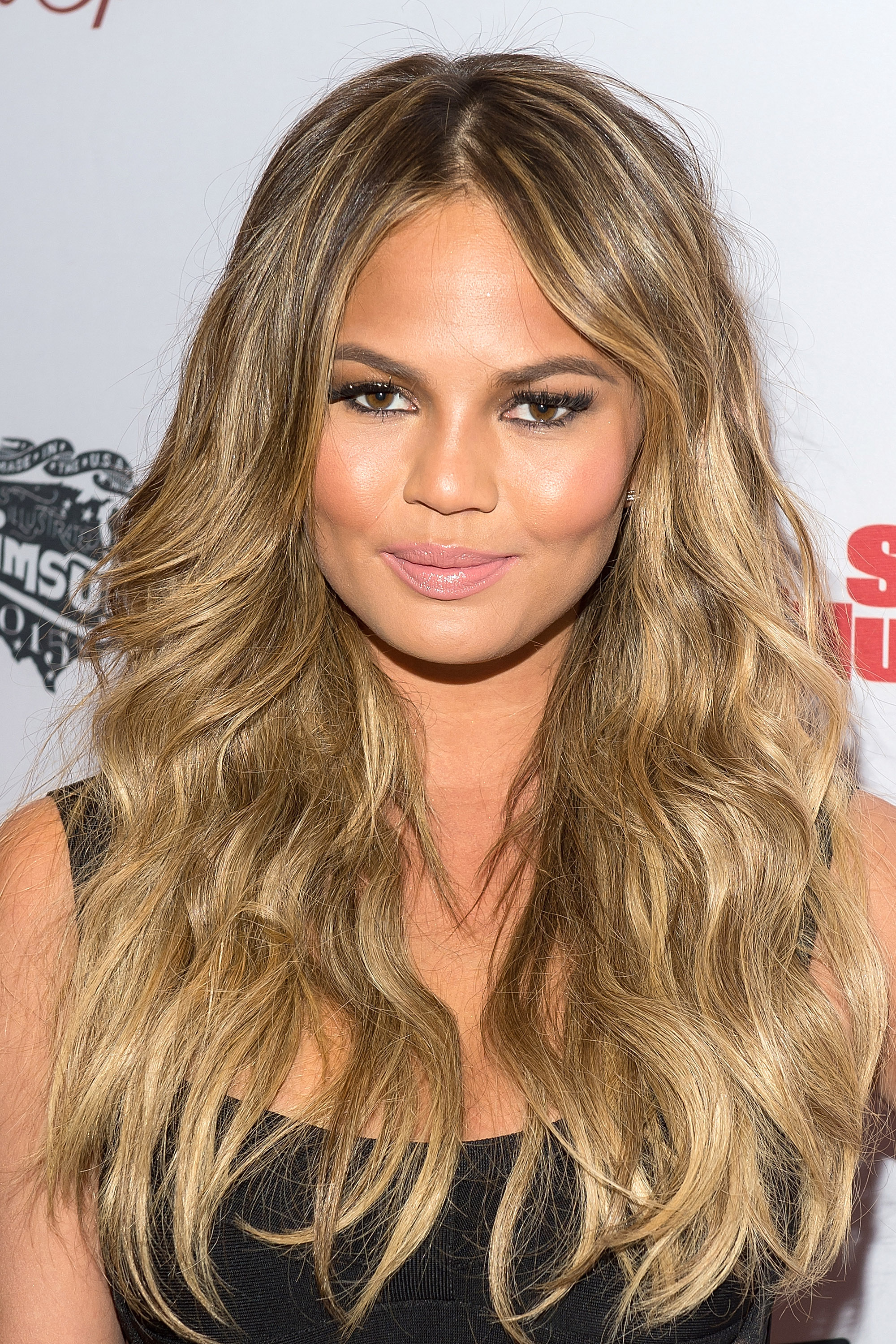 Show Me Long Layered Hairstyles  Hair