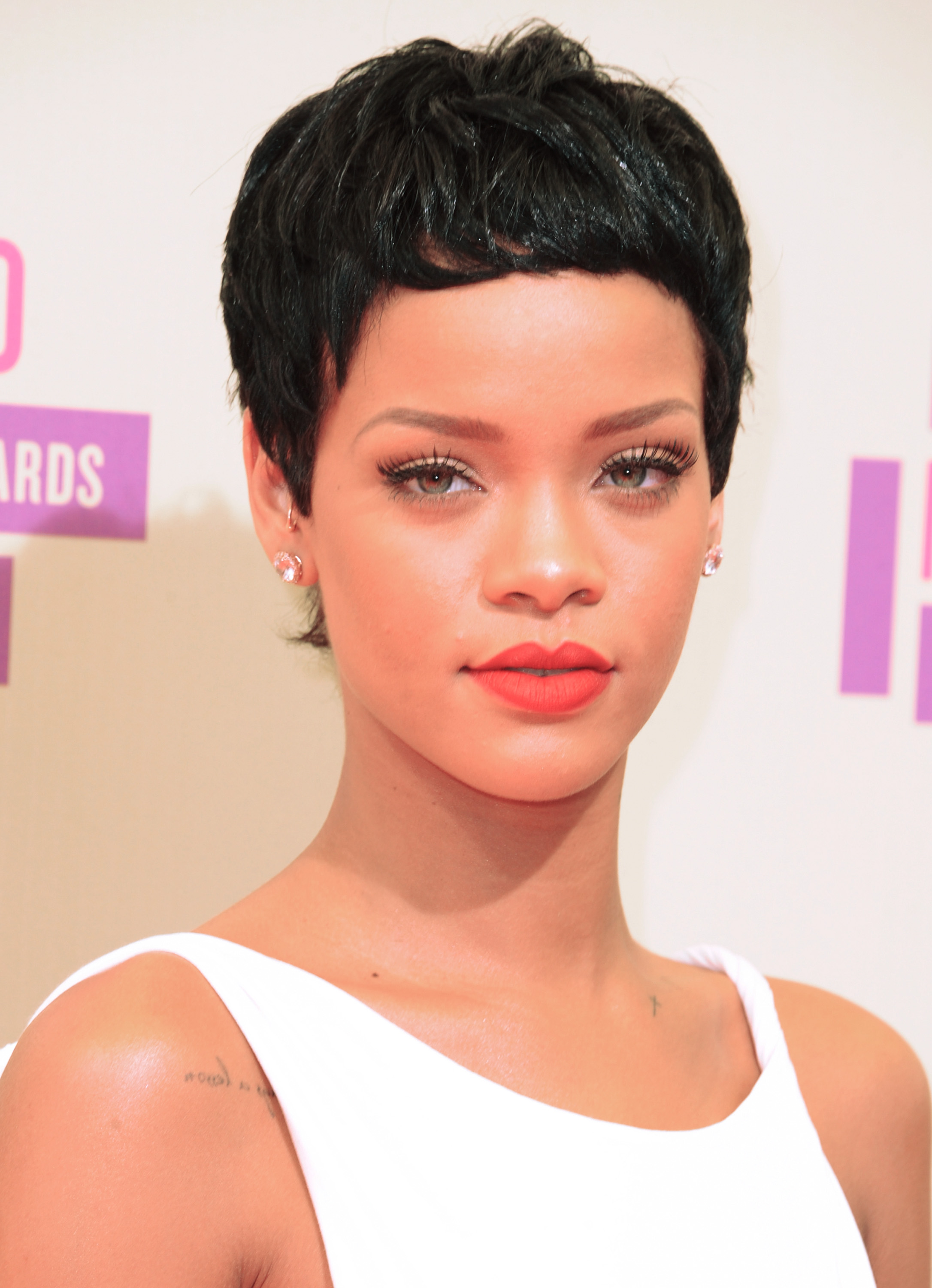 45 Black Hairstyles For Short Hair Short Haircuts For Black Women