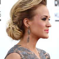 Wallpaper Up Do Hairstyles Of Updo Hairstyles Braids Mobile High Quality Easy For Formal Events Elegant To Try