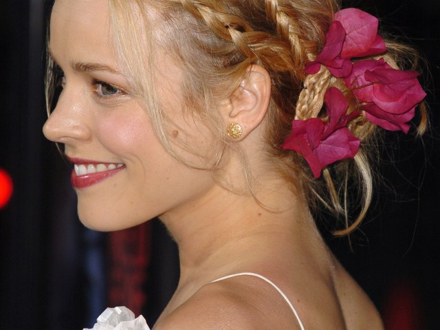 50 easy updo hairstyles for formal events - elegant updos to try