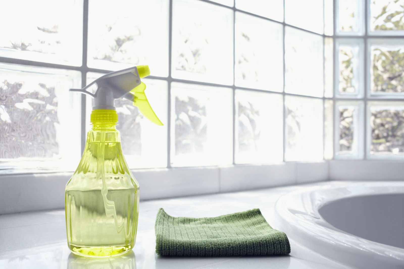 50 Cleaning Tips And Tricks Easy Home Cleaning Tips