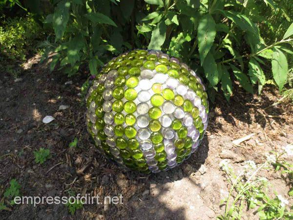 15 Small Back Patio Ideas On Budget Backyard Decorate