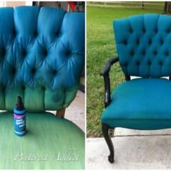 Bathroom Makeup Chair Chivari Rental 44 Hilarious Pinterest Fails - Diy