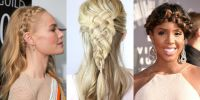 72 Easy Braided Hairstyles - Cool Braid How To's & Ideas