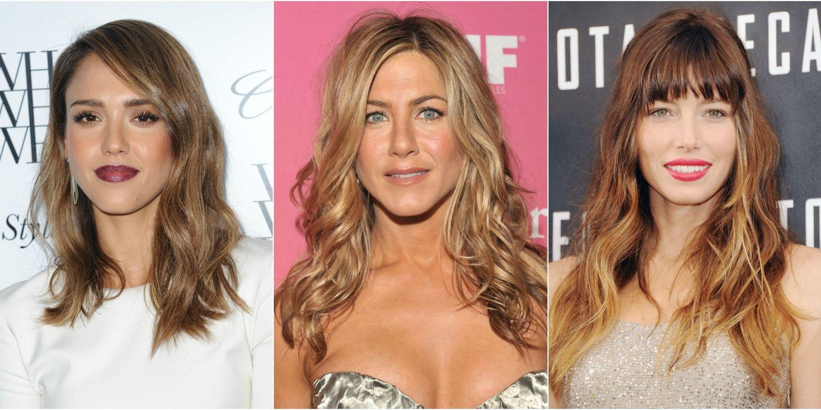 6 Ways To Get Beach Waves In Your Hair Beachy Waves Hair Tutorial