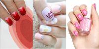 25 Best Valentine's Day Nails