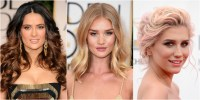 7 Spring Hair Colors  Fresh Hair Color Ideas to Try for ...