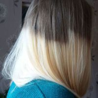 18 Spring Hair Colors  Fresh Hair Color Ideas to Try for ...