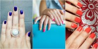 25 Spring Nail Polish Colors  Nail Polish Colors for ...