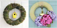 Door Decorations & Backyards:Decoration Christmas Door ...