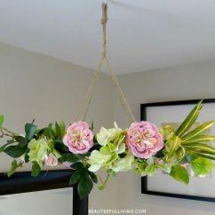 Kitchen Fryer Dash 15+ Diy Spring Wreaths - Ideas For Front Door ...
