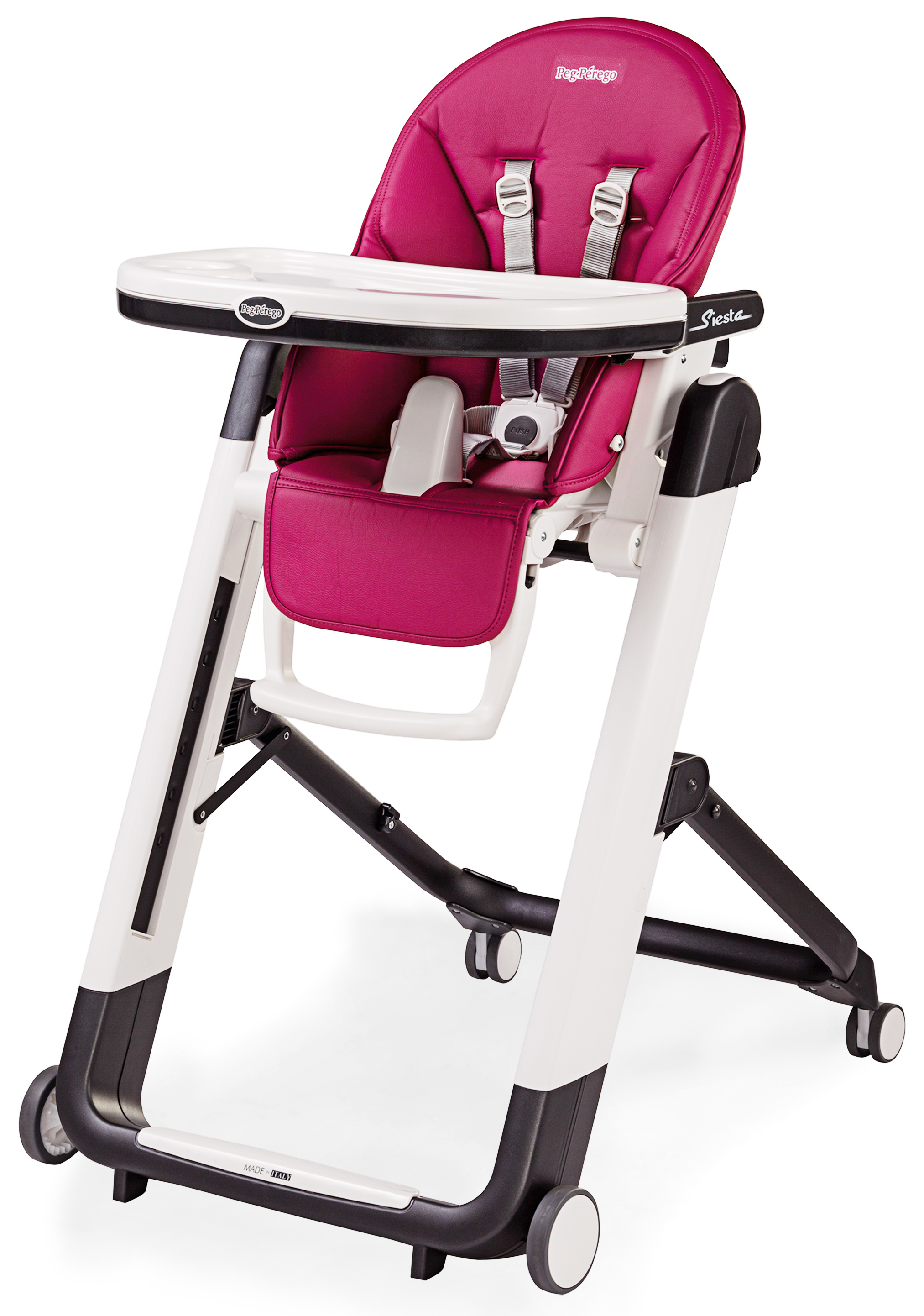 high chairs canada reviews diy vanity chair here are the top of 2016 best