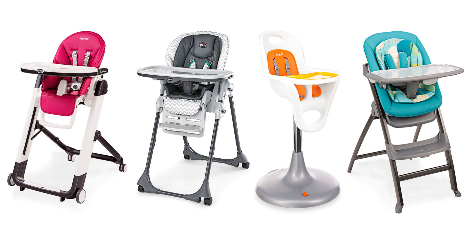 High Chair That Attaches To Chair Baby Eating Chair Attached To Table