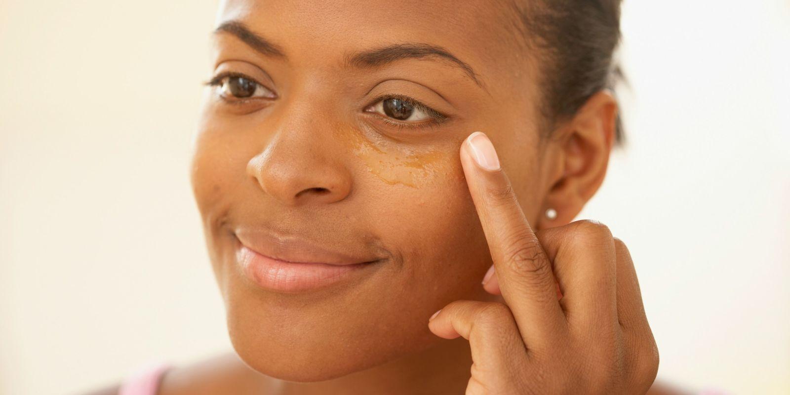 How Gardeners Can Maintain Healthy Skin