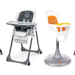 Kids High Chair Covers Under $1 Here Are The Top Chairs Of 2016 Best