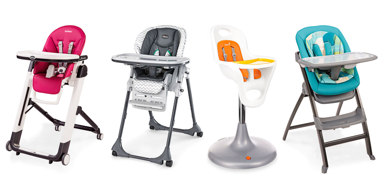 Best High Chair Review Here Are The Top High Chairs Of 2016 Best High Chairs