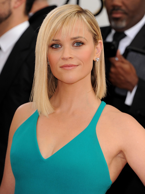 17 Lob Hairstyles On Celebrities In 2016 Best Long Bob