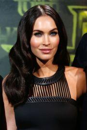 dark brown hair colors celebrities