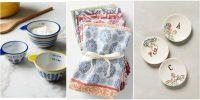 20 Unique Bridal Shower Gift Ideas for the Bride - Best ...