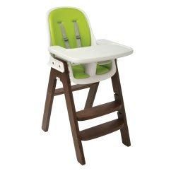 Tot Sprout High Chair Review Ciao Baby Oxo