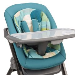High Chairs Canada Reviews Chair For Dogs Evenflo Quatore 4 In 1 Review