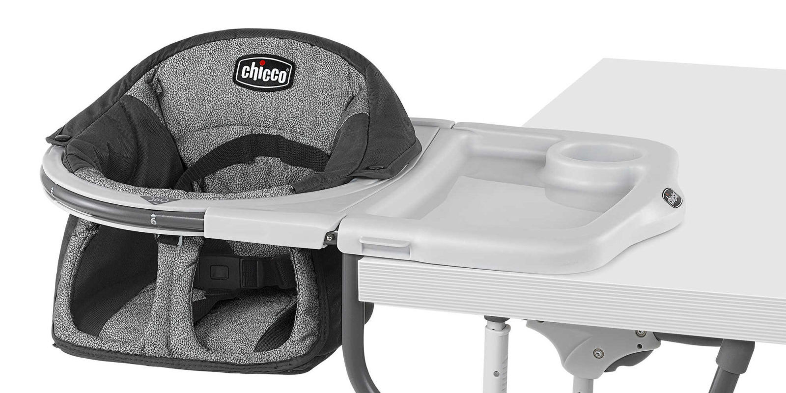 chicco hook on chair 360 recliner lift rental review