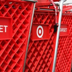 Kitchen Carts Target Refinish Countertop Perks Of Shopping At - Tricks