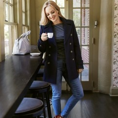 Organizing A Living Room Luxury Decor Comedienne Wendi Mclendon-covey Models This Fall's Must ...