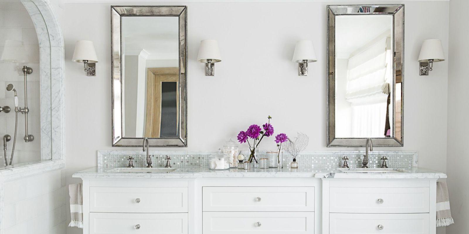 23 Bathroom Decorating Ideas  Pictures of Bathroom Decor