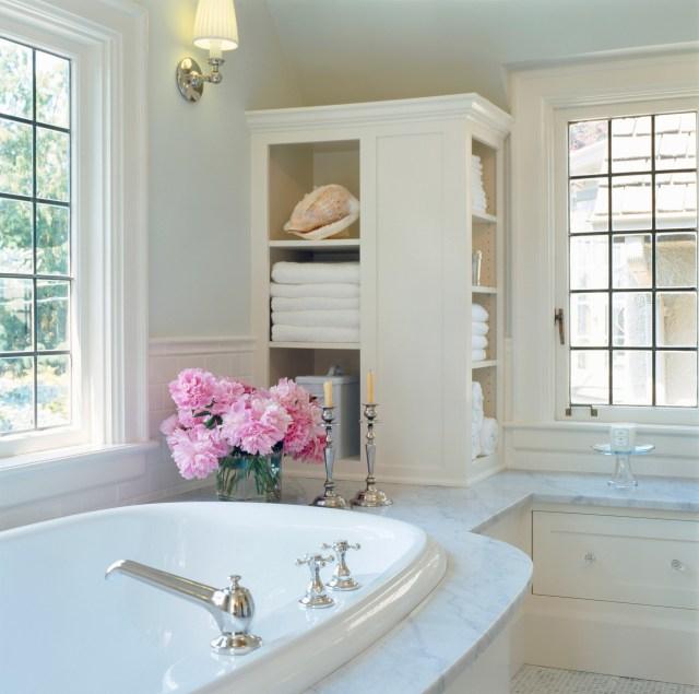 20 Bathroom Decorating Ideas of Bathroom Decor and Designs
