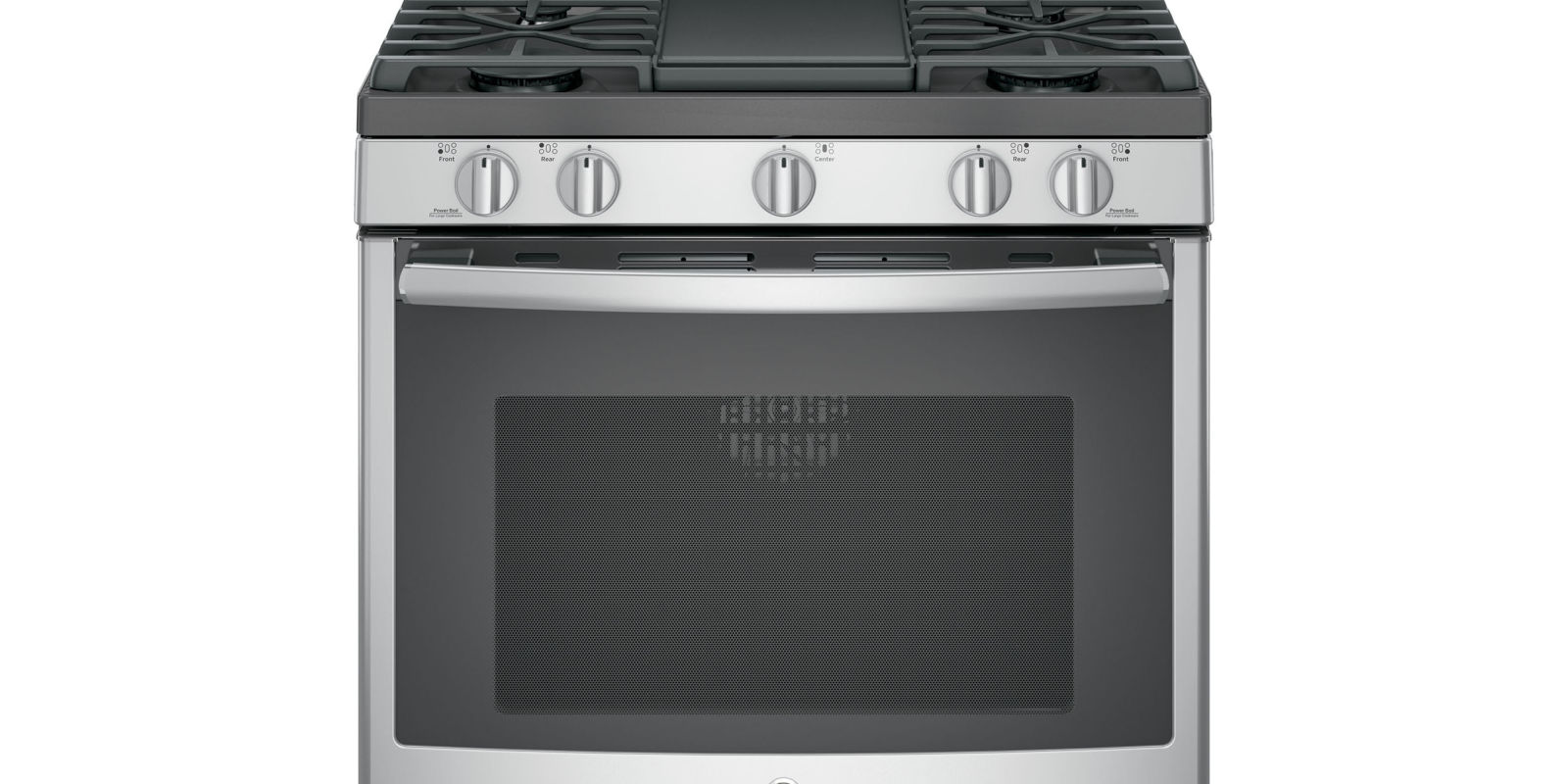 GE Profile Series 30 FreeStanding Gas Convection Range PGB911SEJSS Review Price and Features