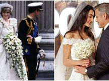 9 of the Most Expensive Celebrity Wedding Dresses Ever ...