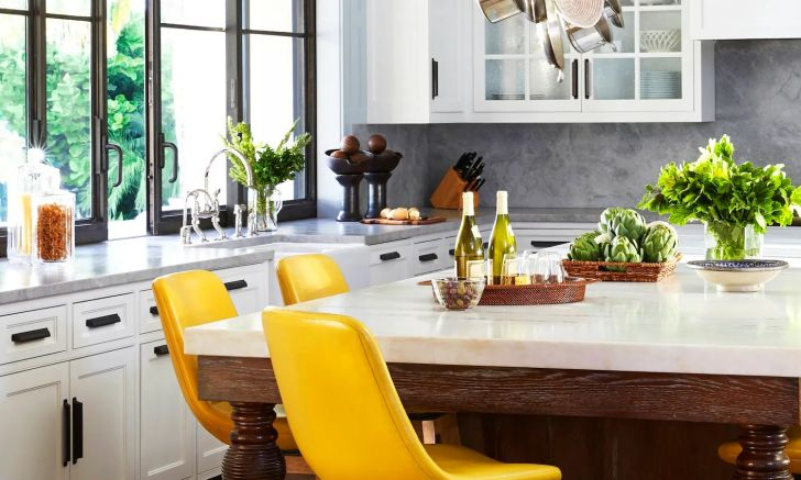 Photos design ideas for kitchen dining room mobile hd best decor and decorating