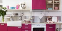 Best Colors To Paint A Kitchen: Pictures & Ideas From Hgtv ...