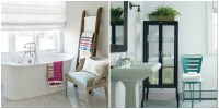 12 Best Bathroom Paint Colors - Popular Ideas for Bathroom ...