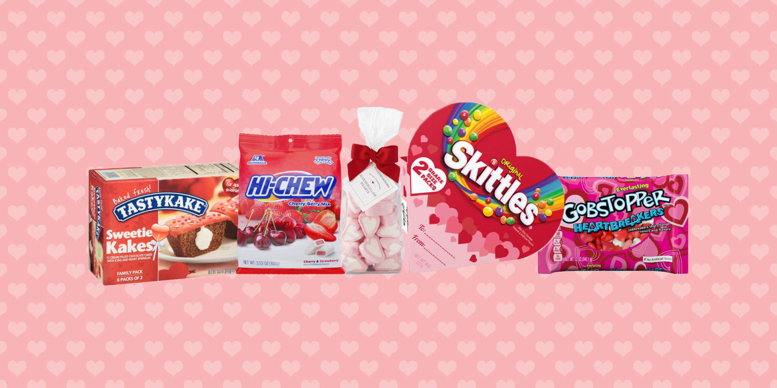 Best Valentine S Day Candy To Buy