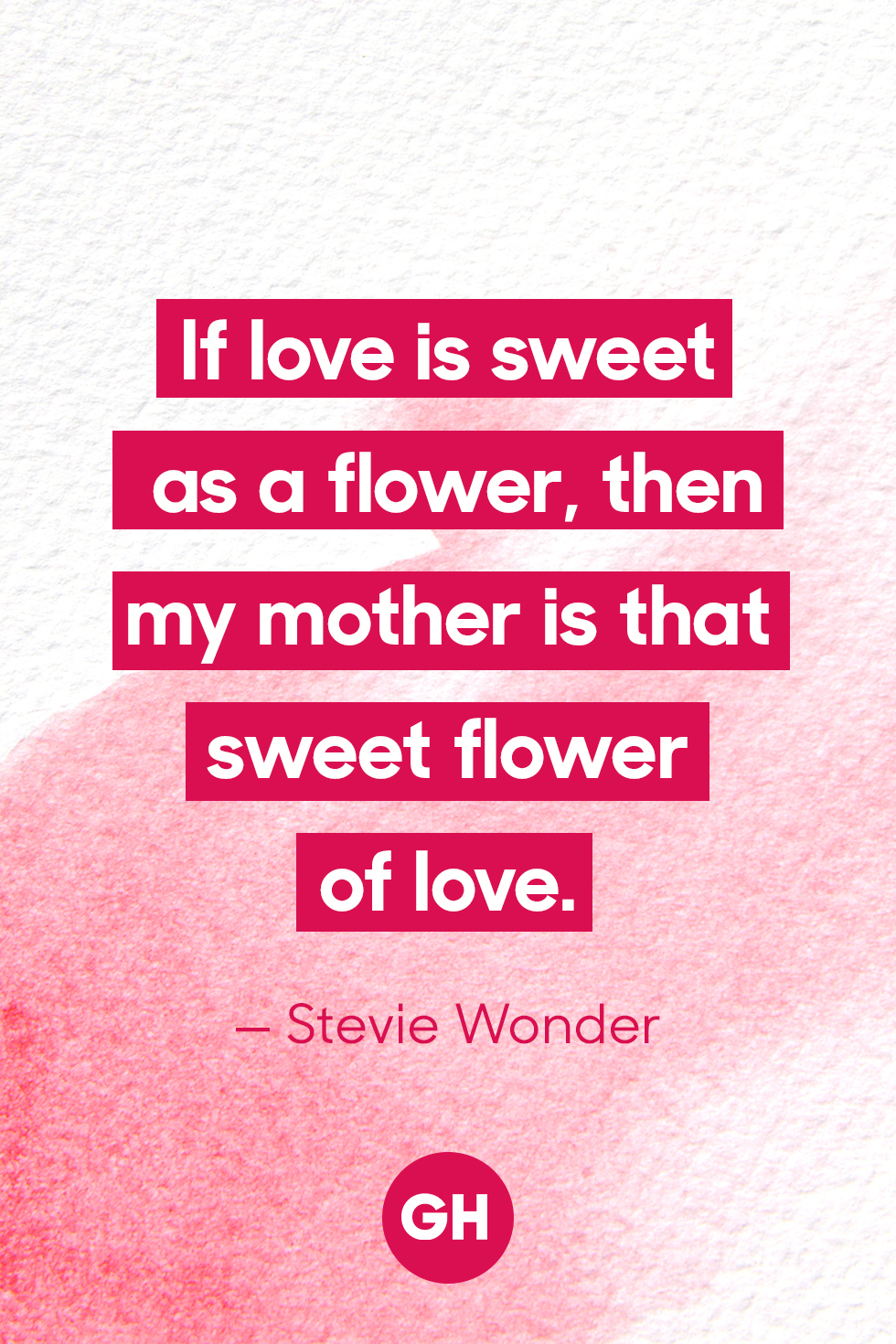 Sweet Baby Quotes And Sayings