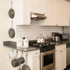 Kitchen Design Photos For Small Kitchens Stainless Steel Undermount Sinks 12 Ideas Tiny Decorating