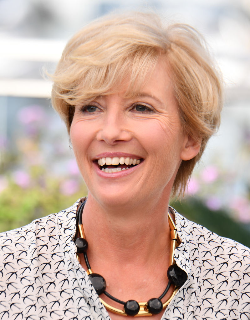 20 Best Hairstyles for Women Over 50  Celebrity Haircuts Over 50