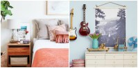 13 Cheap Bedroom Makeover Ideas