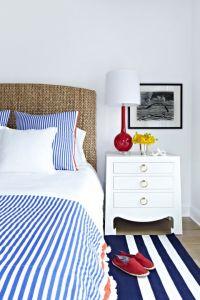 26 Cheap Bedroom Makeover Ideas - DIY Master Bedroom Decor ...