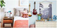 13 Cheap Bedroom Makeover Ideas - DIY Master Bedroom ...