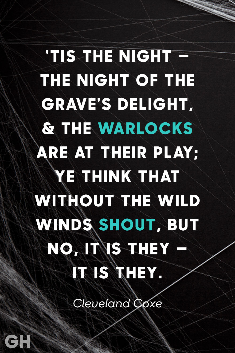 Puritan Quotes All Hallows Eve Puritan Quotes Picture