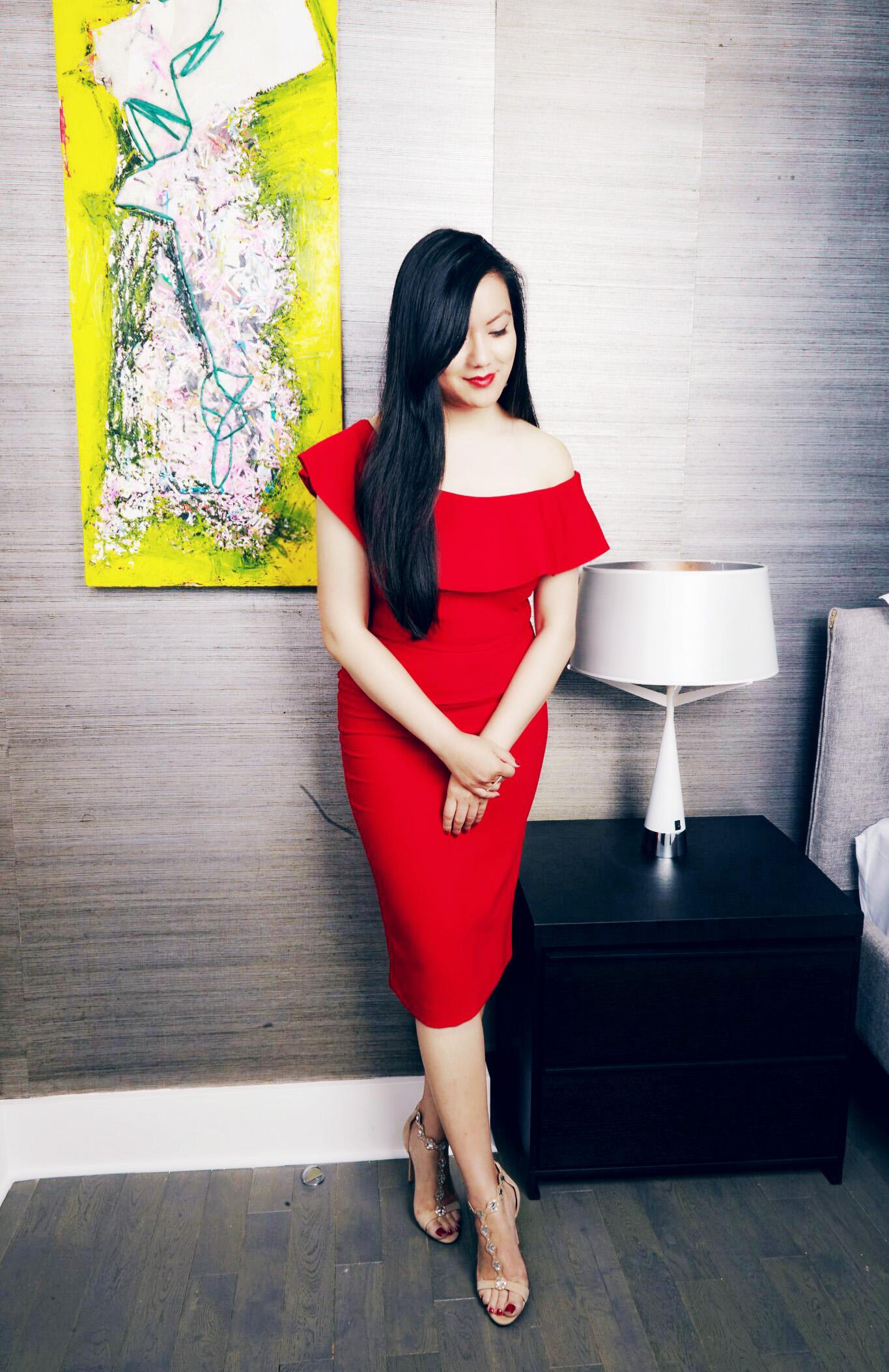 Meet 2017 Awesome Women Award Honoree Tiffany Pham  2017