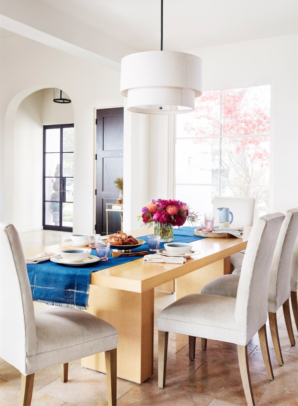 Dining Room Decorating Ideas - Of